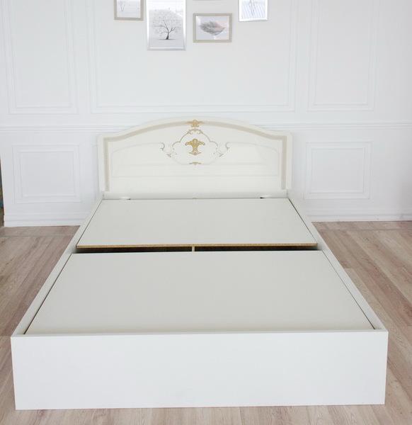 Спальня  Стелла Біла